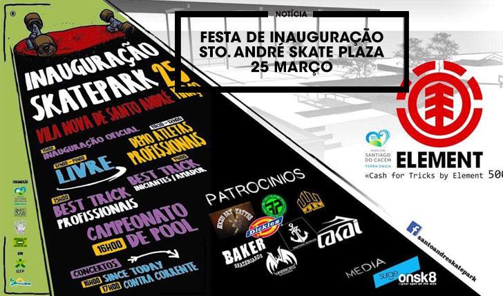 14430Inauguração da Skate Plaza de Sto. André dia 25 de MArço