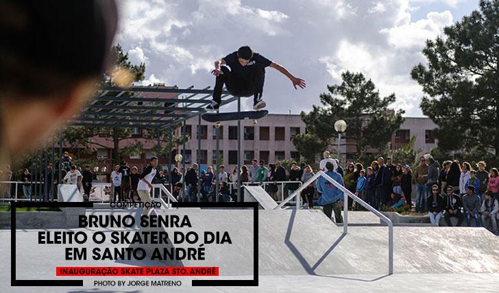 14461Inauguração da Skate Plaza de Santo André|Resumo do dia