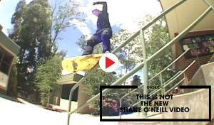 this-is-not-the-new-shane-oneill-video