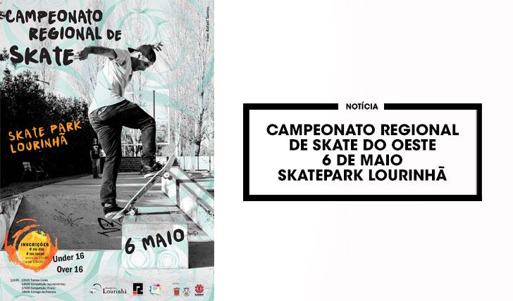 14659Campeonato regional de skate do Oeste|Lourinhã 6 de Maio