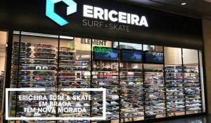 ericeira-surf-skate-braga-nova-morada
