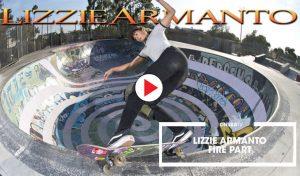 lizzie-armanto-fire-part