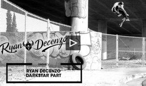 ryan-decenzo-darkstar-part