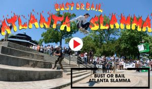 bust-or-bail-atlanta-slamma