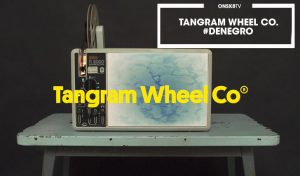tangram-wheel-co.-de-negro