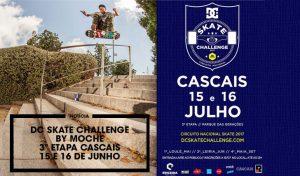 dc-skate-challenge-2017-3-etapa-cascais