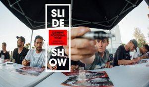destaque-element-portugal-tour-slideshow