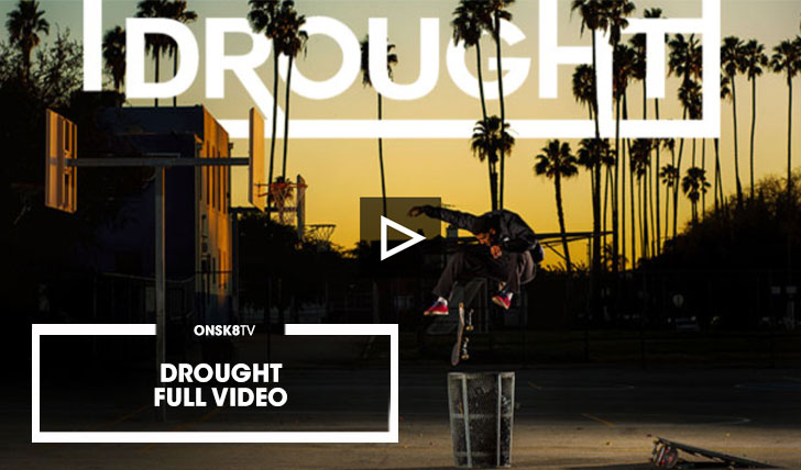 15052Drought|Full Video||34:14