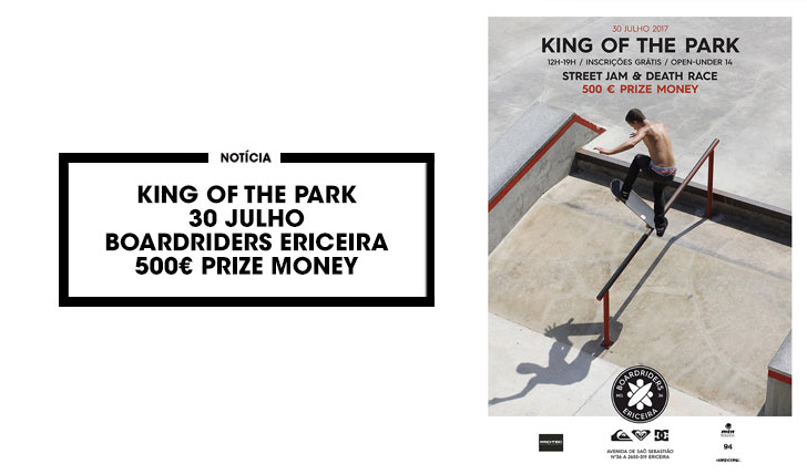 15196King of the Park 2017|DC Boardriders Ericeira|30 Julho