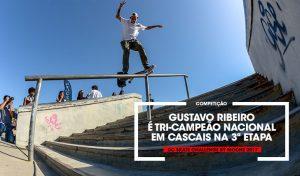 resumo-dc-skate-challenge-moche-cascais-2017