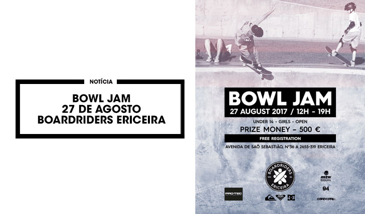 15370Bowl Jam na Boardriders|27 de Agosto