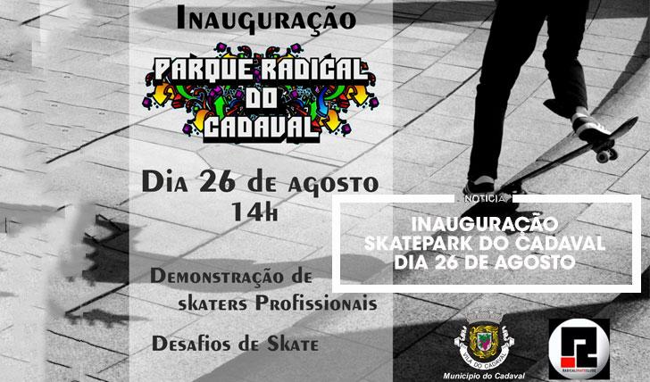15373Inauguração do skatepark do Cadaval|26 Agosto