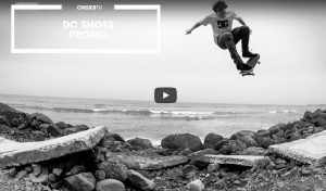 dc-shoes-promo