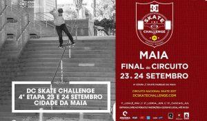 dc-skate-challenge-2017-4-etapa-maia