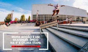 dc-skate-challenge-4-etapa-dia-1-maia