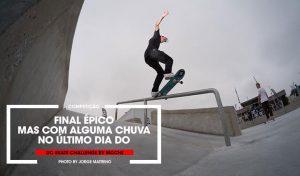 dc-skate-challenge-mais-dia-2