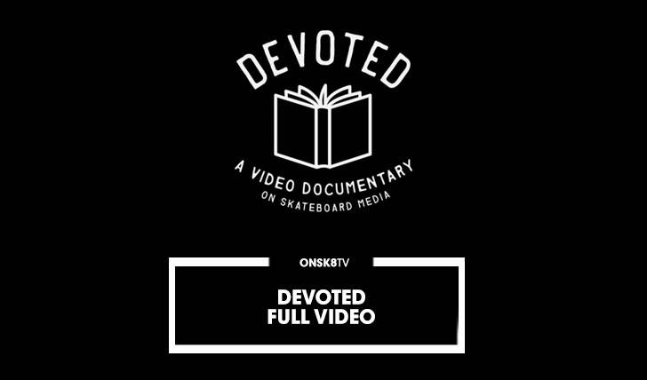"15601""Devoted"" Full Movie||1:04"