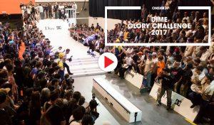 dime-glory-challenge-2017