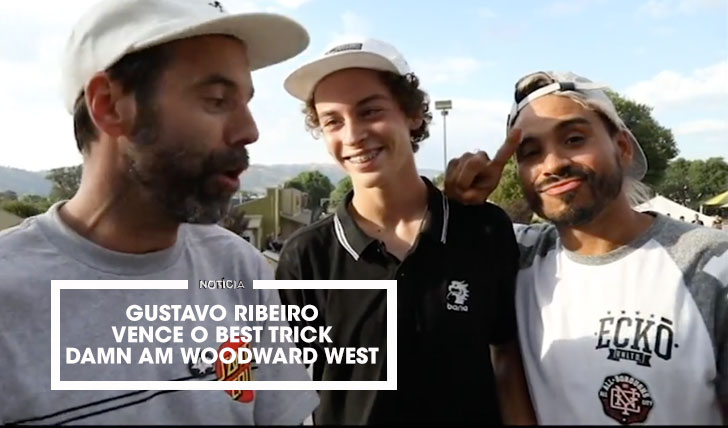 15424Gustavo Ribeiro vence o best trick do DAMN AM no Woodward West