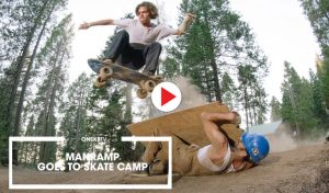 manramp-goes-to-skatecamp