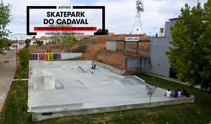 15518Skatepark do Cadaval