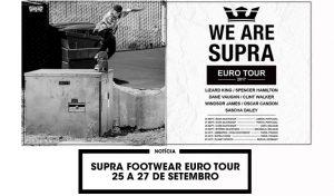 supra-footwear-tour-euro-portugal