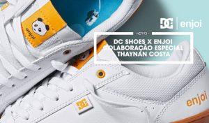 dc-shoes-enjoi-thaynan-costa
