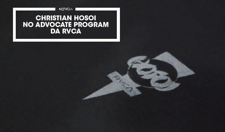 15623Christian Hosoi na RVCA