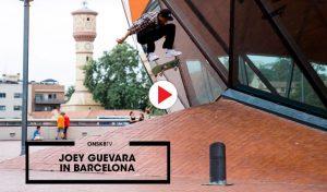 joey-guevara-in-barcelona
