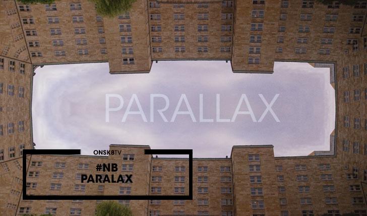 15834#NB|PARALAX||5:04