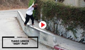 tiago-lemos-indy-part