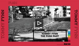 tommy-fynn-the-push-part