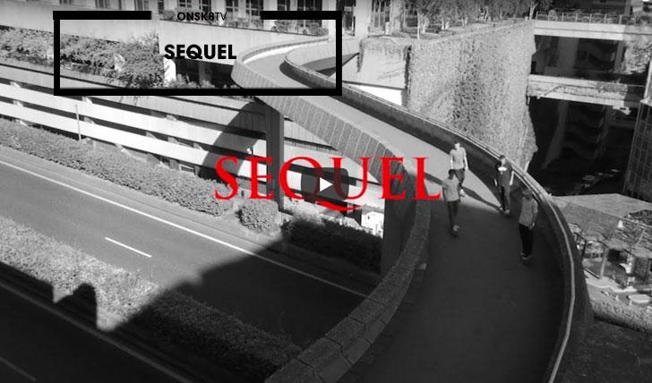 15870Sequel||21:05