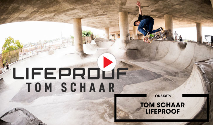 "15893Tom Schaar ""Lifeproof""