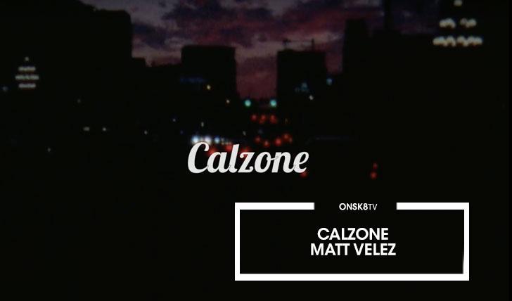 16061Calzone||20:05