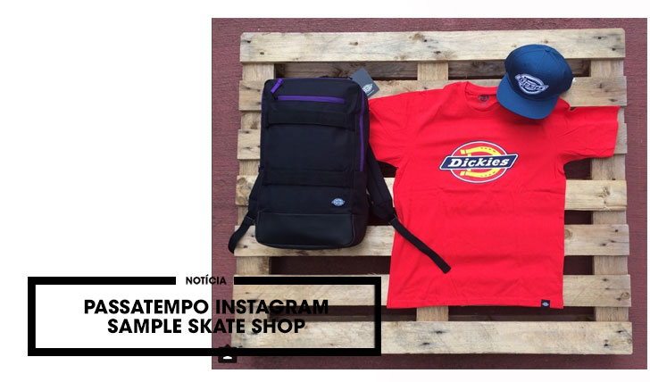 16011Passatempo Instagram SAMPLE SKATESHOP