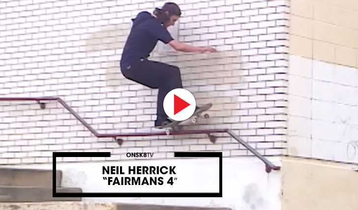 "16162Neil Herrick's ""Fairmans 4″