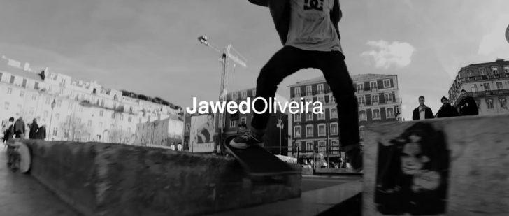 16327Jawed Oliveira | Por Lisboa||1:25