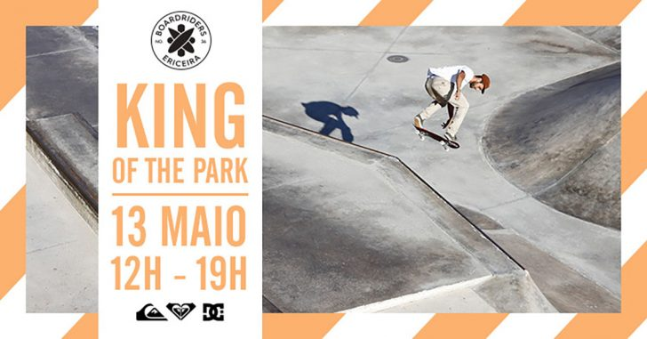 16606KING OF THE PARK 2018|Boardriders Ericeira 13 de Maio
