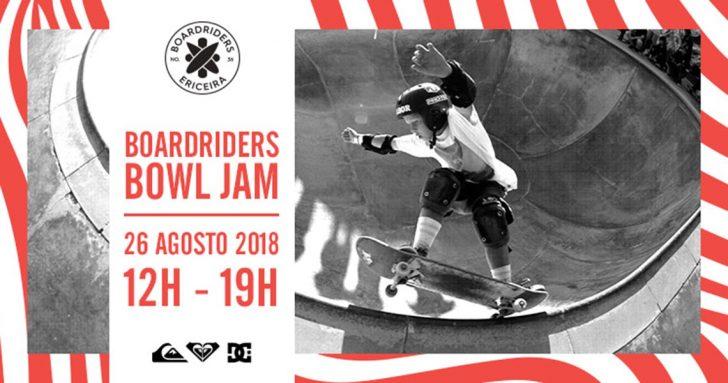 17096Bowl Jam 2018|26 de Agosto|Boardriders Ericeira