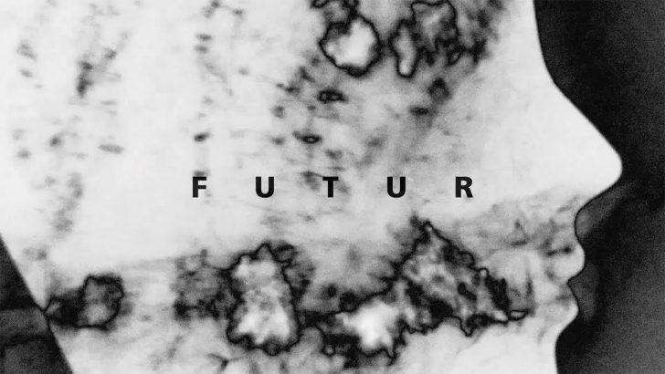 17076OSCAR CANDON|FUTUR||2:04