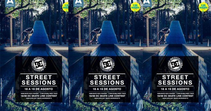 17060DC Street Sessions|Festival o Sol da Caparica|16 a 19 de Agosto