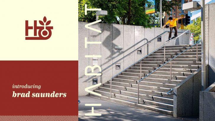 17326Brad Saunders for Habitat  2:13