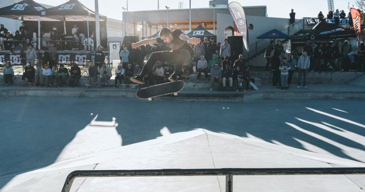 17376Radical Skate Clube Anuncia o final do DC Skate Challenge