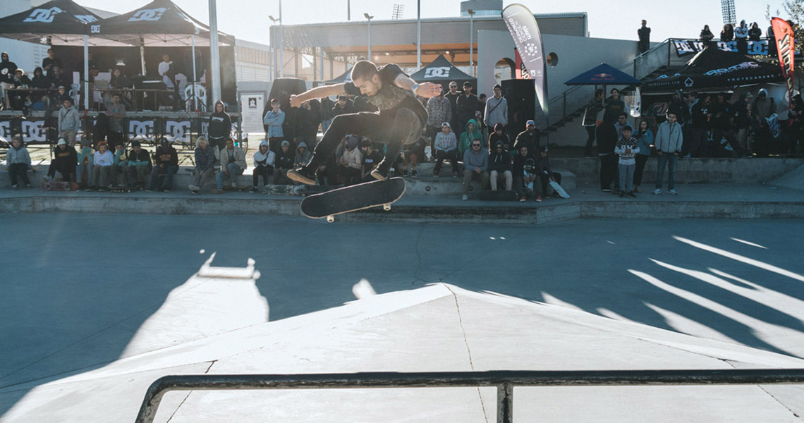 17376Radical Skate Clube Anuncia o final do DC Skate Challenge