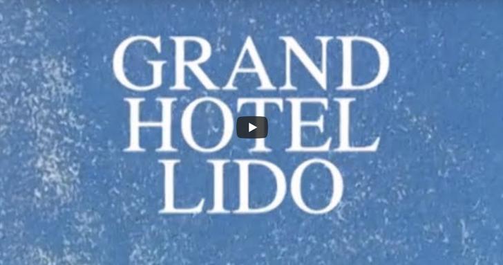 17441LaDolceVita – Grand Hotel Lido||4:21