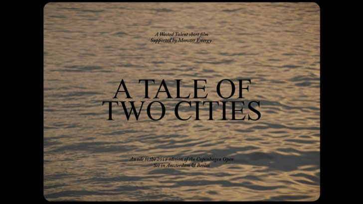 17547A Tale of Two Cities||34:35