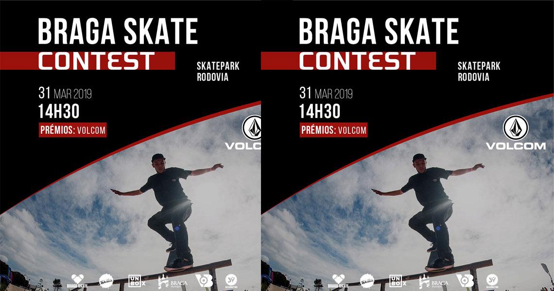 17965Braga Skate Contest|31 de Março