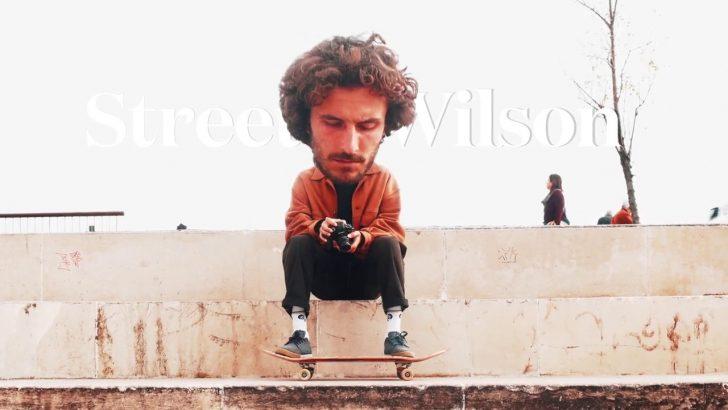 17971Etnies Portugal – Street Wilson||3:43