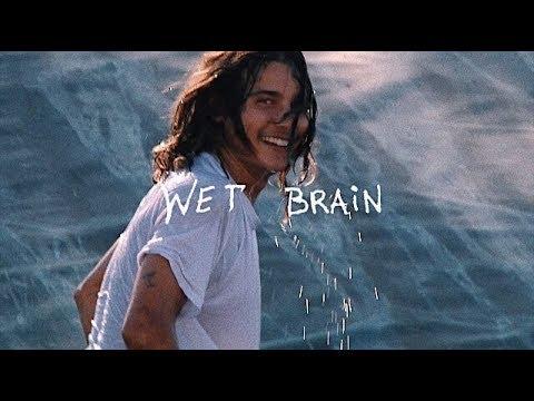 18002Wet Brain||13:29